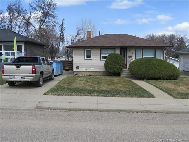 Real Estate Listing MLS MH0133765