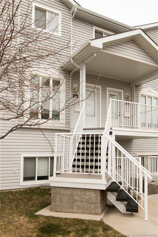 Real Estate Listing MLS MH0134785