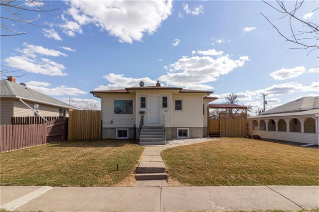 Real Estate Listing MLS MH0134824
