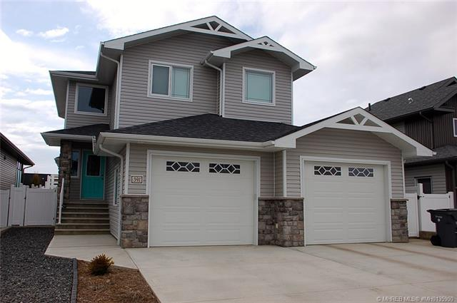 Real Estate Listing MLS MH0135900