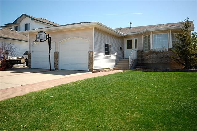 Real Estate Listing MLS MH0136574