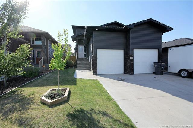Real Estate Listing MLS MH0137458