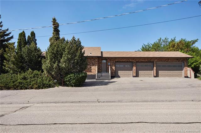 Real Estate Listing MLS MH0137470