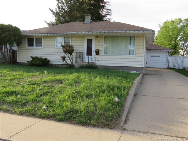 Real Estate Listing MLS MH0137613