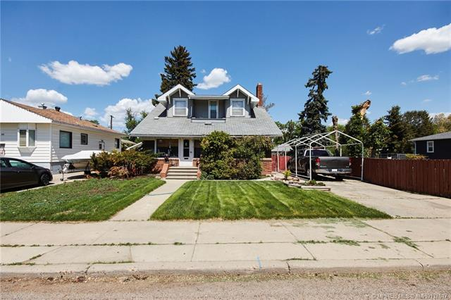 Real Estate Listing MLS MH0137617