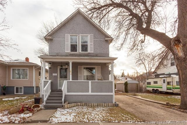 Real Estate Listing MLS MH0137712