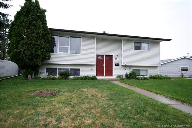 Real Estate Listing MLS MH0137819