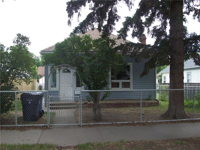 Real Estate Listing MLS MH0139668