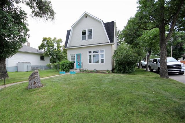 Real Estate Listing MLS MH0139675