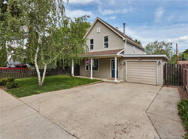 Real Estate Listing MLS MH0139701