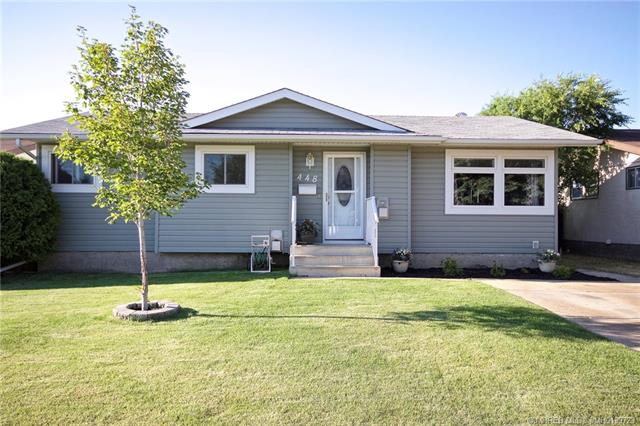 Real Estate Listing MLS MH0139723