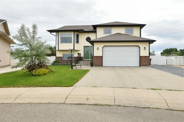 Real Estate Listing MLS MH0139732
