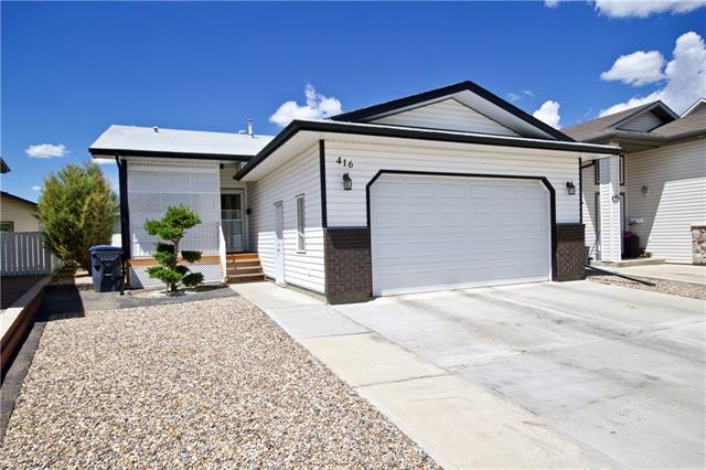 Real Estate Listing MLS MH0139757