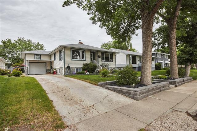 Real Estate Listing MLS MH0139789