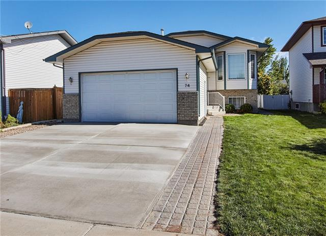 Real Estate Listing MLS MH0139801