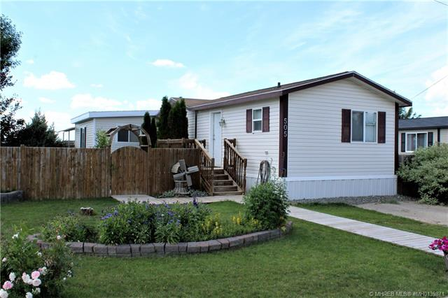 Real Estate Listing MLS MH0139871