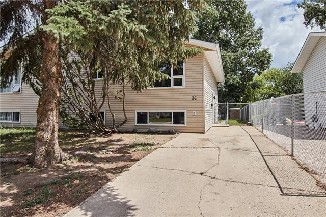 Real Estate Listing MLS MH0139879