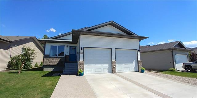 Real Estate Listing MLS MH0142559