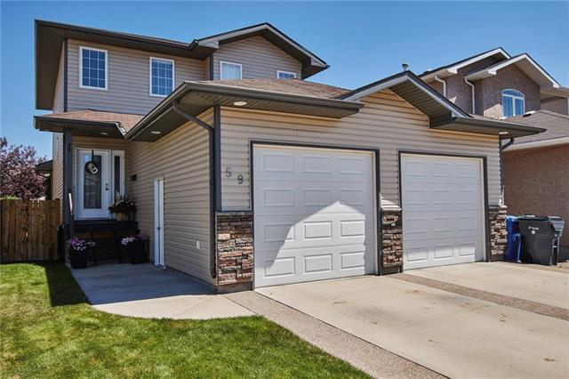 Real Estate Listing MLS MH0142640