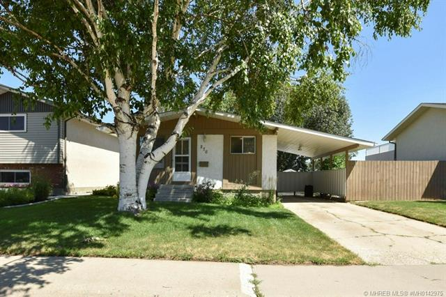 Real Estate Listing MLS MH0142975