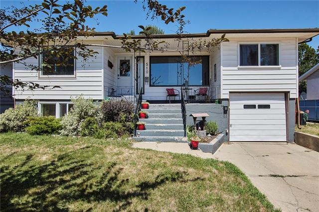 Real Estate Listing MLS MH0143016