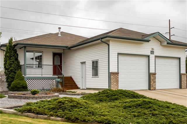 Real Estate Listing MLS MH0143153