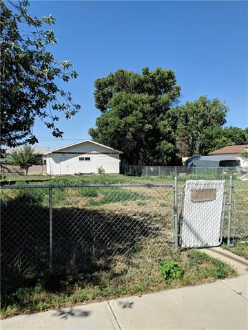 Real Estate Listing MLS MH0143232