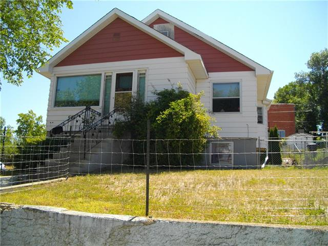 Real Estate Listing MLS MH0143234