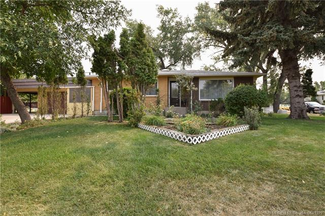 Real Estate Listing MLS MH0143329
