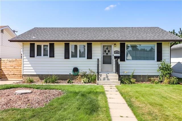Real Estate Listing MLS MH0145691