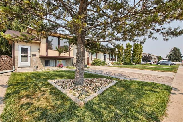 Real Estate Listing MLS MH0145693