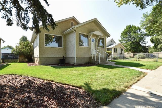 Real Estate Listing MLS MH0146134
