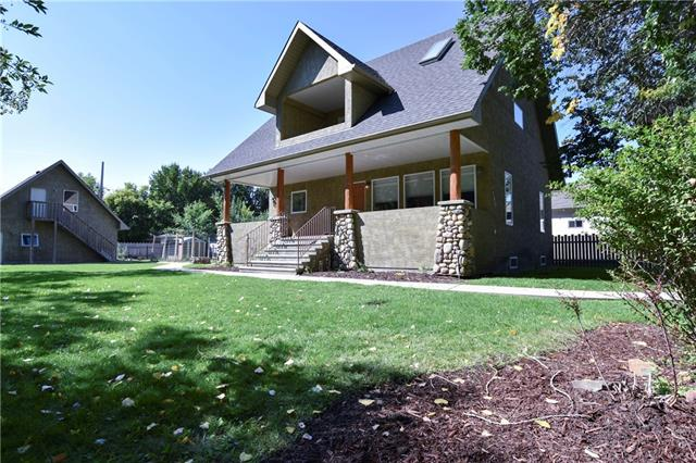 Real Estate Listing MLS MH0146615