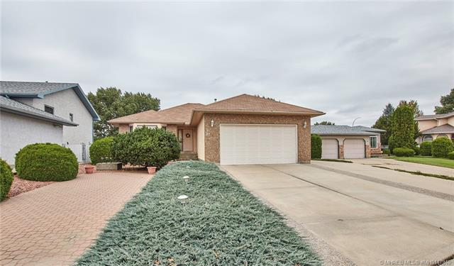 Real Estate Listing MLS MH0147940