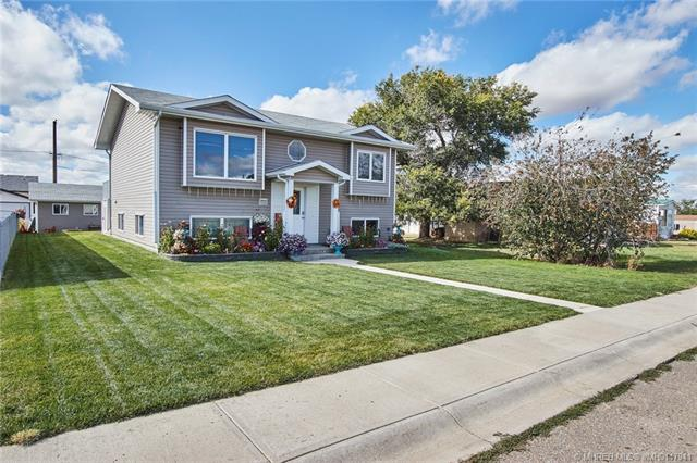 Real Estate Listing MLS MH0147941