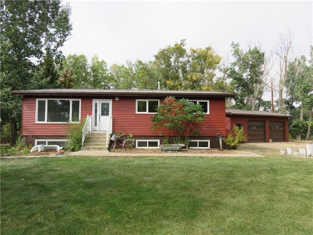 Real Estate Listing MLS MH0147943