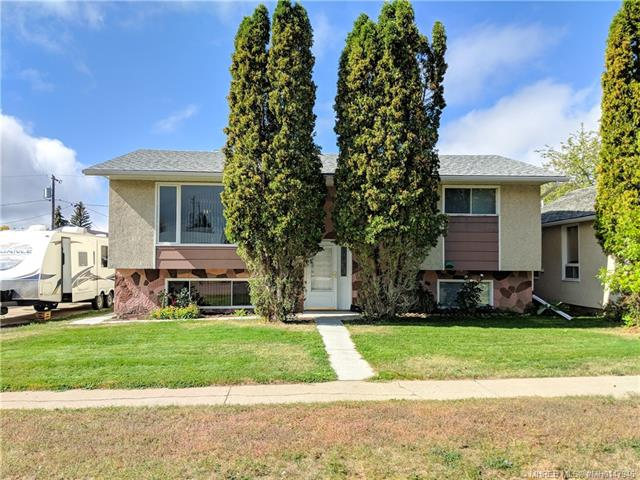 Real Estate Listing MLS MH0147946