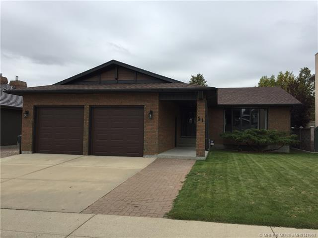 Real Estate Listing MLS MH0147953