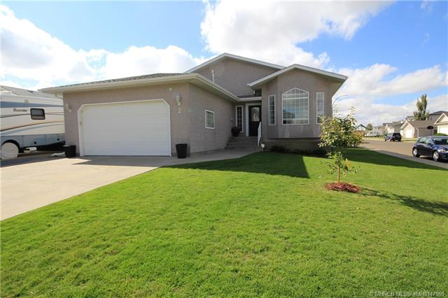 Real Estate Listing MLS MH0147969