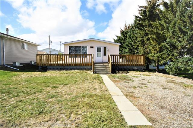 Real Estate Listing MLS MH0147976