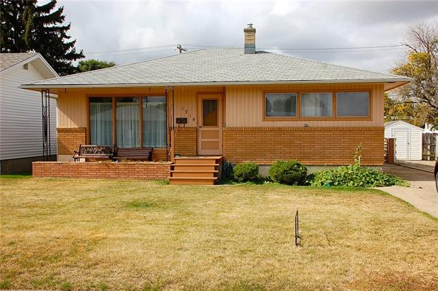 Real Estate Listing MLS MH0148053