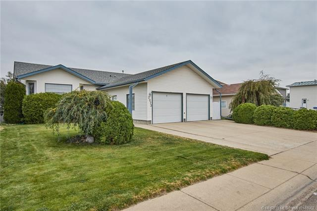 Real Estate Listing MLS MH0148062