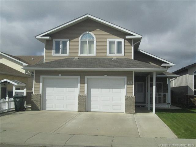Real Estate Listing MLS MH0148072