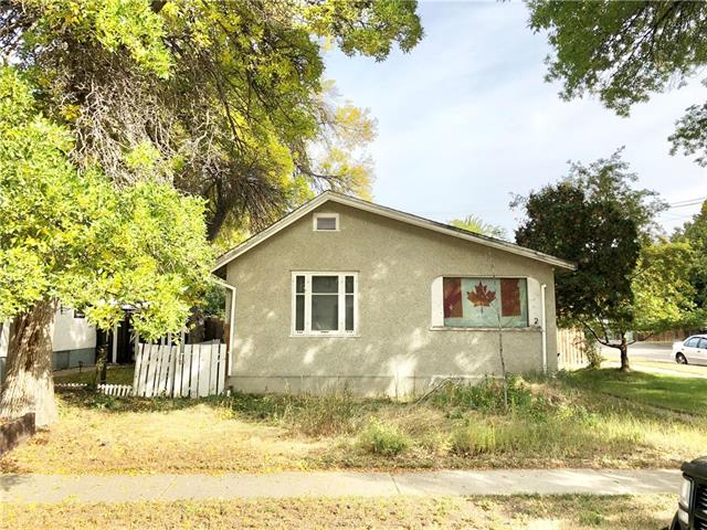 Real Estate Listing MLS MH0148150