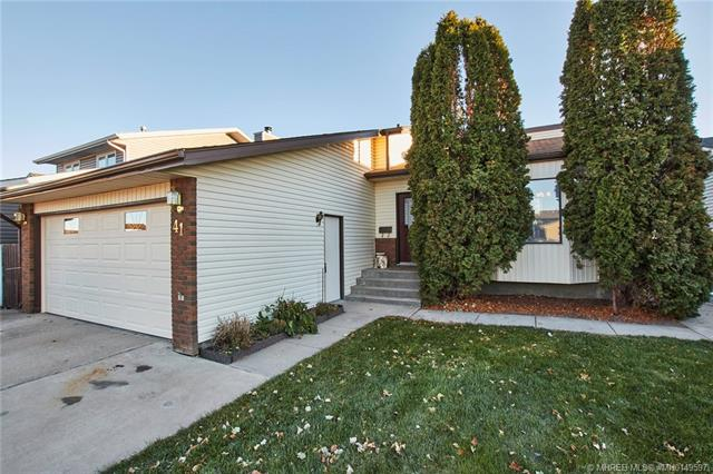 Real Estate Listing MLS MH0149597