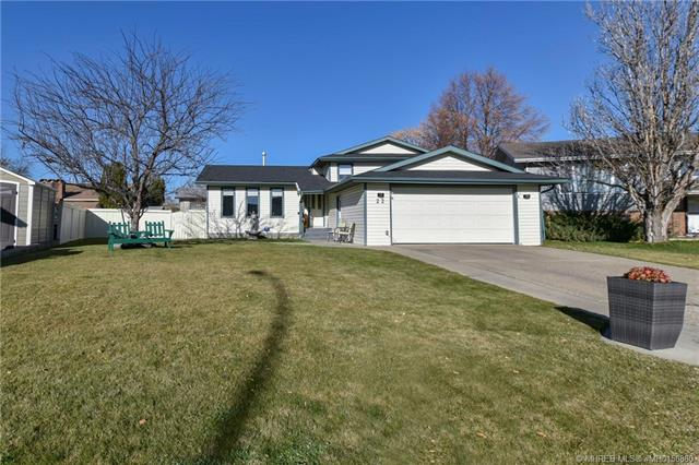Real Estate Listing MLS MH0150880