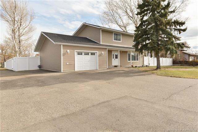 Real Estate Listing MLS MH0150964