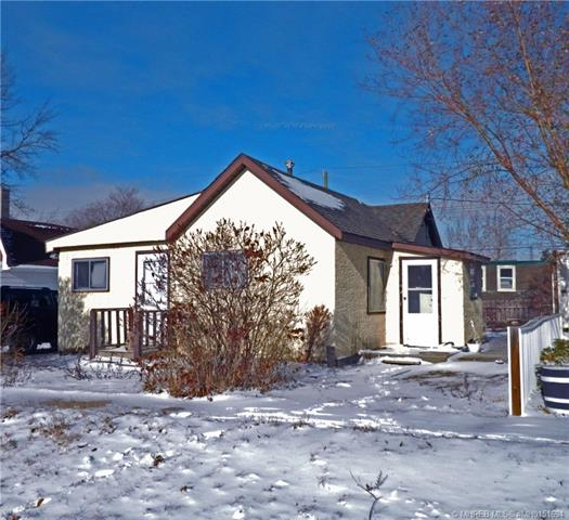 Real Estate Listing MLS MH0151694