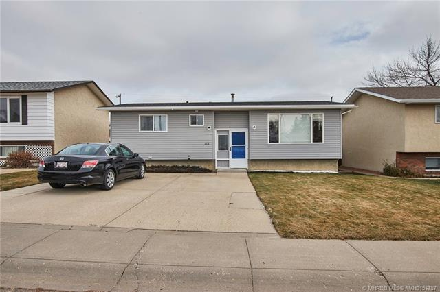 Real Estate Listing MLS MH0151757