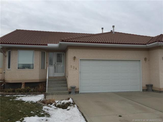 Real Estate Listing MLS MH0153383